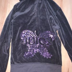 Juicy hoodie